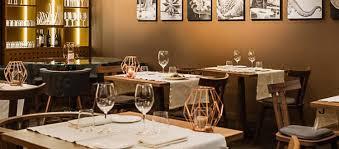 credenza ristorante fiorfood ristorante a torino fiorfood