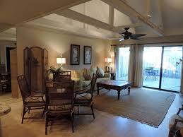 740 queens grant 2 bedrooms 2 baths villa rental palmetto dunes