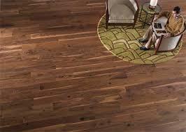 Wide Plank Engineered Wood Flooring Palladio Wide Plank Hardwood Flooring