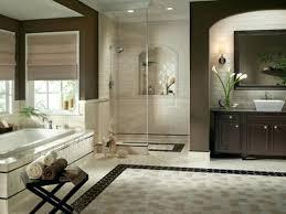 accessible bathroom design ideas wheelchair accessible bathroom remodel design decoration ideas 4