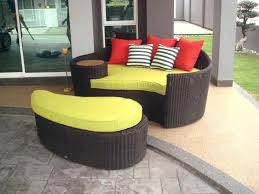 used patio furniture los angeles patio furniture los angeles