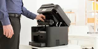 canon i sensys fax l170 laser fax canon europe