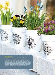 Do It Yourself Garden Art - 7 best micro garden images on pinterest monsters terrariums and