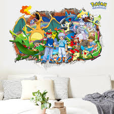 stickers high pour chambre tapisserie high beautiful cool walltastic disney cars neon
