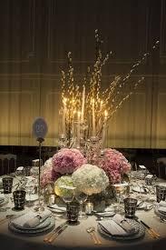 download elegant wedding decoration ideas wedding corners