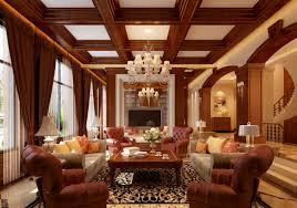 huge luxury living room 3d model cgtrader