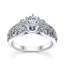discount wedding rings wedding favors discount wedding rings sets wholesale bridat