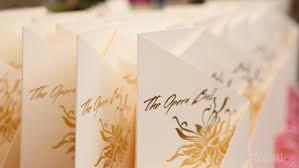 handmade invitations handmade