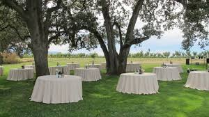 cheap linen rental wonderful table cloth rental within tablecloth rental cheap