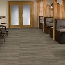 armstrong premium lustre commercial adrift pine laminate flooring