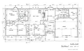 large house blueprints house blue prints smart halyava
