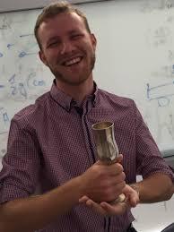 uq engineering thesis queensland quantum optics lab james trophy jpg