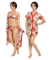 nighty buy nighty online at best prices in india snapdeal