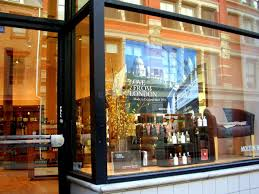 light it up 20 of new york city u0027s best candle stores