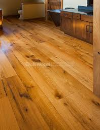 reclaimed white oak kitchen cabinets resawn white oak reclaimed flooring olde wood limited