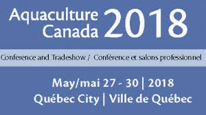 cr it agricole adresse si e social aquaculture canada 2018 conference and tradeshow conférence et