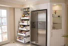 Kitchen Designers Sydney Designer Kitchens Sydney Picture Gallery Kellyville Kitchens