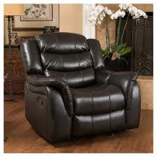 Black Accent Chair Target
