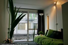 interior of shipping container homes through the keyhole inside the homes made from shipping
