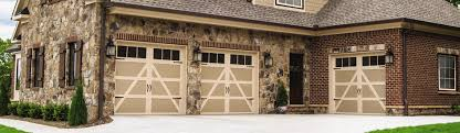 garage doors custom carriage house steel garage doors 9700