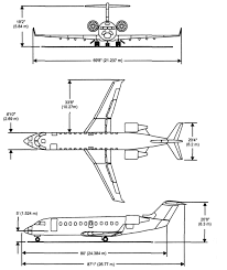 crj 200 systems crj200 airline pilot