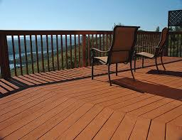 what of stain should i use on my kitchen cabinets reasons to use deck stain exterior wood stains gnh