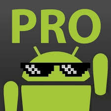 pro android - Pro Android