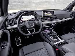 nissan altima 2018 interior 2018 audi q5 tfsi quattro interior cockpit hd wallpaper 127