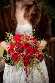 bouquets for wedding wedding bouquets for gorgeous dramatic nuptials photos