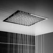 Ceiling Flush Mount by Flush Mount Ceiling Shower Head Roselawnlutheran