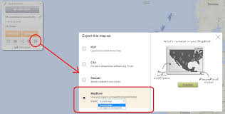 Map Book How To Export Your Map Collections With Mapbooks Espatial
