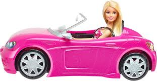 barbie volkswagen pictures pics of barbie cars drawing art gallery