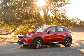 mazda sporty cars 2017 mazda cx 3 reviews and rating motor trend