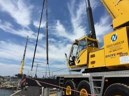 contact us north american crane u0026 rigging