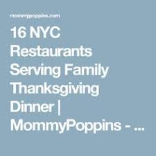 macy s thanksgiving day parade packages in nyc including brunch