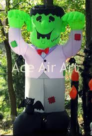 online get cheap spider inflatable halloween aliexpress com