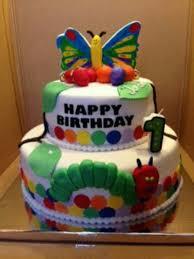 30 best birthday cakes images on pinterest birthday cakes