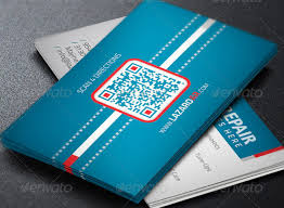 Car Service Business Card 20 Cool Business Card Templates For Auto Services U2013 Design Freebies