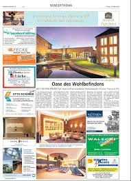 Parkhotel Bad Lippspringe Presse U0026 News Hotel Best Western Premier Park Hotel U0026 Spa