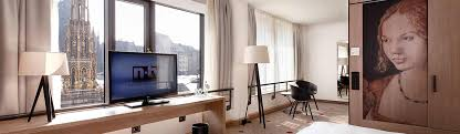design hotel nã rnberg sorat hotel saxx nürnberg