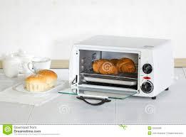 appareil menager cuisine appareil ménager cuisine idées d images à la maison