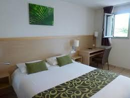 chambre d hotel 4 personnes chambre et studio 4 personnes 2 pièces hotels 3 à oleron site