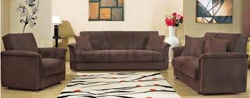 Home Decor Brown Leather Sofa Dark Brown Sofa Sets Classic Leather Light Brown Dark Brown Sofa