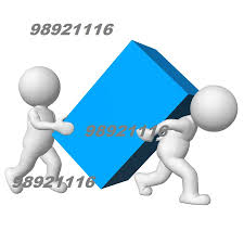 furniture moving u0026 packing in kuwait professional98921116 moving