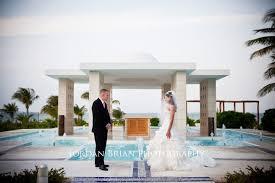 destination wedding photography mexico destination wedding photography playa