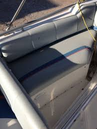 Marine Upholstery Cleaner Boat Seat Upholstery Marine Upholstery My Clean Boat Lake