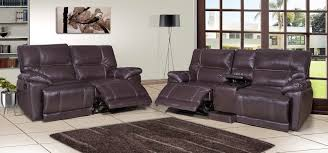 Home Decoratives Online by Delectable 70 Living Room Furniture Prices In South Africa