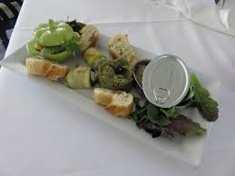 cuisine style cagne chic hotel mon soleil la gaude booking com
