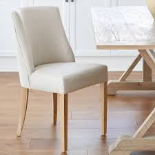 linen dining chair set of 2 linen dining chairs pertaining to modern property