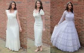 Alternative Wedding Dress Alternative U0026 Non Strapless Wedding Dress Ideas For A Rock N Roll